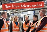 New railcar drivers sought ahead of METRONET expansion