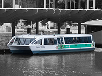 Transperth ferry